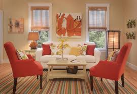 how to arrange living room furniture mandeville canyon