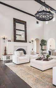 home interior idea best home design wonderful on house decorating