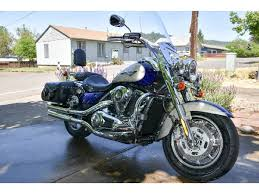 100 2003 kawasaki vulcan 800 classic owners manual used