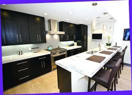 home depot kitchen cabinet refacing home depot cabinet restoration kitchen cabinet refinishing fort