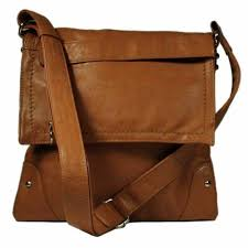 black friday handbags amazon 39 best bags images on pinterest cross body bags satchel and bag