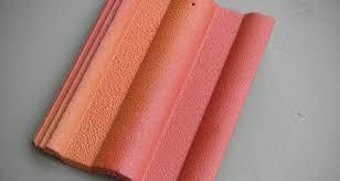 Roof Tile Manufacturers Roof Important Concrete Tile Roof Colors Charismatic Concrete
