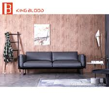 acheter un canapé acheter canapé de chine pur gris en cuir meubles de salon canapé