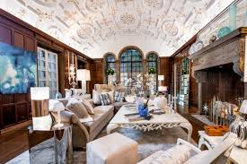 mansion interior design com holiday house nyc 2015 see an upper east side mansion transformed