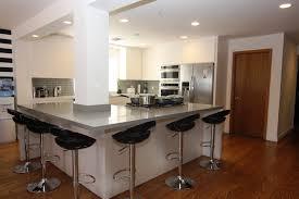 one wall kitchen layout ideas one wall kitchen layout small indian kitchen design indian kitchen