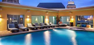 san antonio hotels hotel contessa san antonio riverwalk