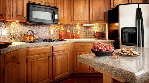 kitchen countertop ideas tile kitchen countertop ideas seethewhiteelephants com the