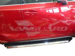 lexus nx 200t price puerto rico vanguard 15 17 lexus nx200t nx300h side step nerf bar aluminum