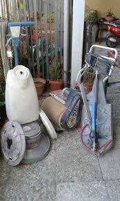 attrezzature per piastrellisti vendesi attrezzatura per piastrellisti a adrano kijiji annunci
