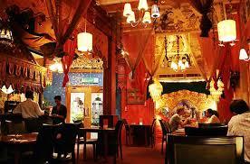 Indian Interior Design Amazing Indian Restaurant Interior Design For Home Interior Ideas
