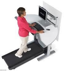 standing desk exercise equipment standing desk exercise equipment 1000 desk design ideas