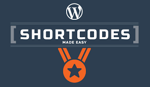 wordpress quick tutorial quick and easy wordpress shortcode tutorial web ascender