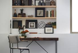 prodigious picture of metal corner desk perfect grey executive