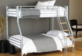 Triple Sleeper Beds  Sleeper Bed Triple Sleeper Beds For Sale - Joseph bunk bed