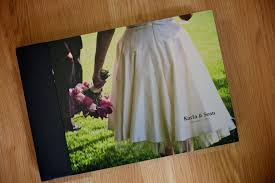 10x10 photo album klp signature wedding photography albums larouge photography