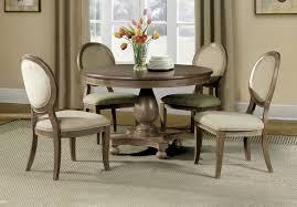 dining room table bases one allium way bloomingdale dining table base u0026 reviews wayfair