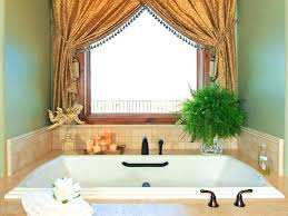 ideas for bathroom window treatments best window treatments for bathroom kakteenwelt info