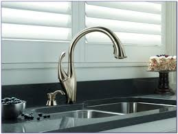 What Is The Best Kitchen Faucet by What Is The Best Quality Kitchen Faucet Faucets Home Design