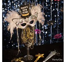 masquerade party ideas new year s masquerade party ideas party city party city