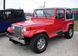 1989 jeep mpg 1985 1989 amazing auto