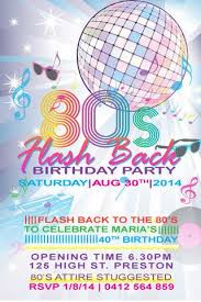 8o s best 25 back to the 80 s ideas on pinterest 80s party 1980s