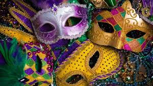 fat tuesday party ideas for mardi gras homesteading tips