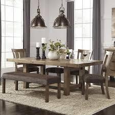 103 best dining room images on pinterest dining room sets