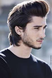 nouvelle coupe de cheveux homme nouvelle coupe de cheveux 2014 homme 2016 http