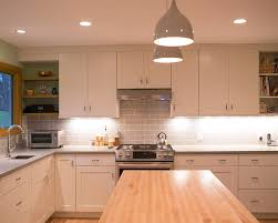 mid century modern kitchen remodel modern kitchen remodel tds custom construction