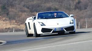 lamborghini gallardo lp560 4 review lamborghini gallardo lp560 4 spyder review the german car