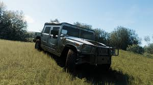 monster hummer hummer h1 alpha the crew wiki fandom powered by wikia