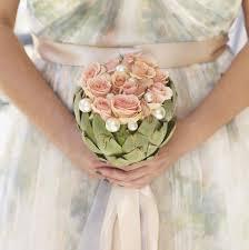 wedding flowers houston wedding flowers houston ideas heb wedding flowers ideas blooms