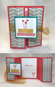 431 best scrapbooking cardmaking and crafts images on pinterest