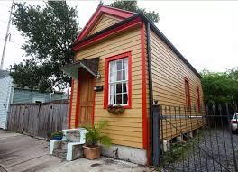 Lilypad Tiny House by Shotgun Houses 22 We Love Bob Vila