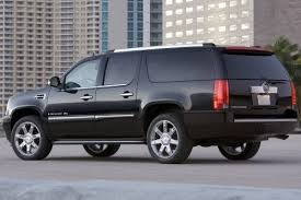 2008 cadillac escalade esv for sale cadillac escalade esv in alabama for sale used cars on