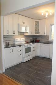 west island kitchen west island kitchen kitchen inspiration design