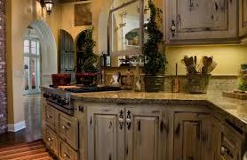 Antique Brass Kitchen Cabinet Pulls surprising antique brass kitchen cabinet handles tags antique