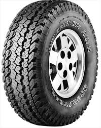 michelin light truck tires cool and opulent goodyear all terrain tires what tire works where bf