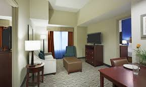 Homewood Suites Hotel Near The Galleria In Houston TX - Hotels that have two bedroom suites