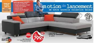 g nstiges sofa uncategorized kleines sofas sofa otto brostuhl sofas