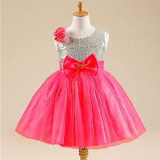 wholesale kids wedding clothes fashion lace wedding dress for 2 to