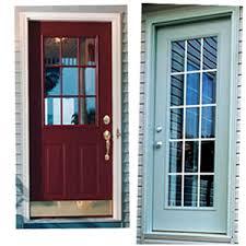 Patio Entry Doors Martha S Vineyard Entry Doors Ma Doors Patio Doors