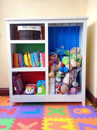playroom shelving ideas repurposed bookshelf ideas the idea room