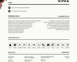 great resume cover letter template sample developer resume cover letter appealing sample web web developer cover