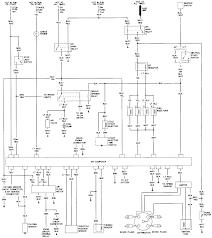 22re wiring diagram diagram wiring diagrams for diy car repairs