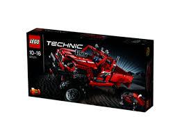 lego technic lego technic mercedes arocs 3245 42043 target