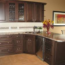 Standard Kitchen Corner Cabinet Sizes Kitchen Corner Sink Peninsula Move Dishwasher Add Drawers Cabinets