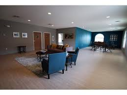 one bedroom apartments lincoln ne 1 bedroom apartments lincoln ne 28 images north bottoms