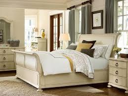 paula dean bedroom furniture bedroom stunning paula deen bedroom furniture from paula deen