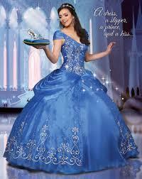 cinderella quinceanera dress disney royal quinceanera dress cinderella style 41064 abc